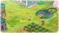 Doraemon Story of Seasons picture10