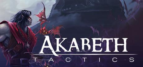 Akabeth Tactics