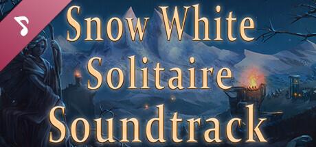 Snow White Solitaire - Soundtrack