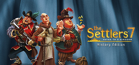 The Settlers® 7 : History Edition on Steam