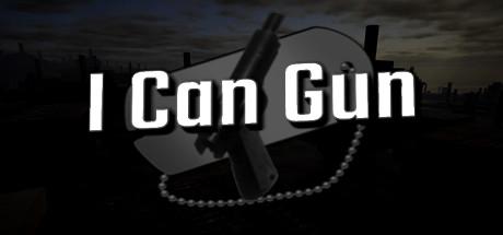 I Can Gun