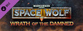 Warhammer 40,000: Space Wolf - Wrath of the Damned-dlc