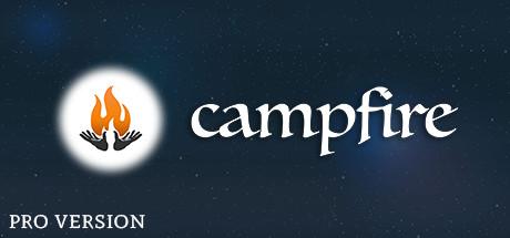 6ca92692e25d Campfire Pro on Steam