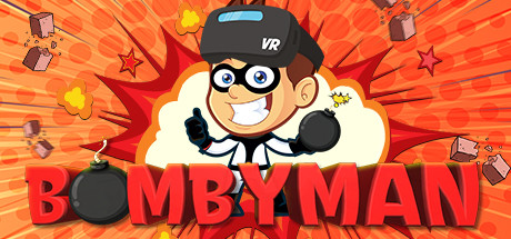 Bombyman