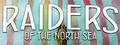 Raiders of the North Sea-game