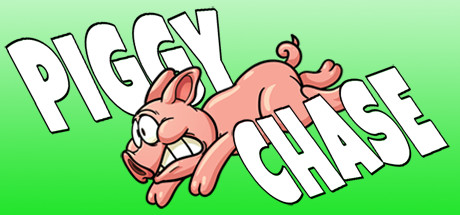 Piggy Chase