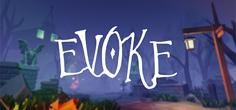 Teaser image for Evoke