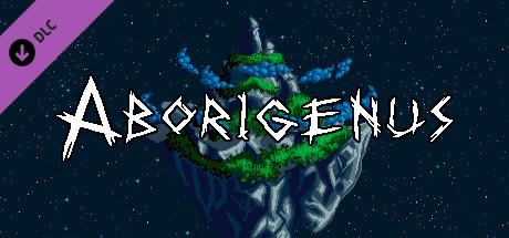 Aborigenus - OST