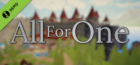 All For One Demo