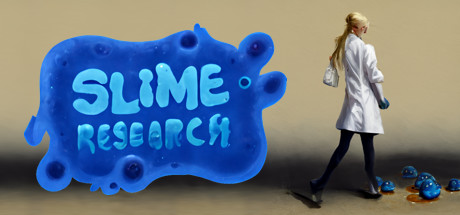 Slime Research