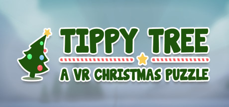 Tippy Tree cover art