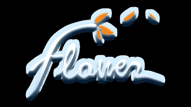 Flower - Steam Backlog