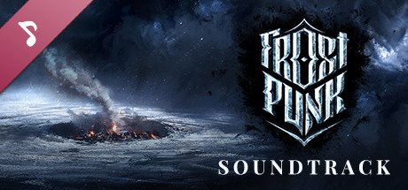 Frostpunk Original Soundtrack