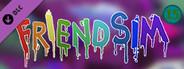 Hiveswap Friendsim - Volume Fifteen