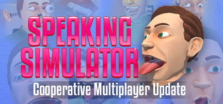 Speaking Simulator Free Download