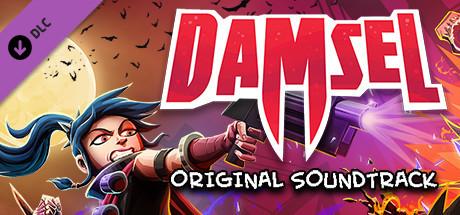 Damsel Original Soundtrack