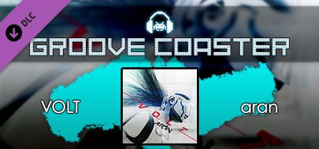Groove Coaster - VOLT