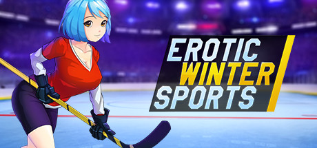 Teaser image for Erotic Winter Sports