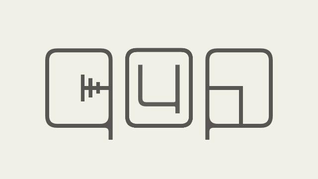qop 4 logo