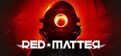 Save 30% on Red Matter on Steam
