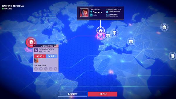 Sigma Theory: Global Cold War - Original Soundtrack (DLC)