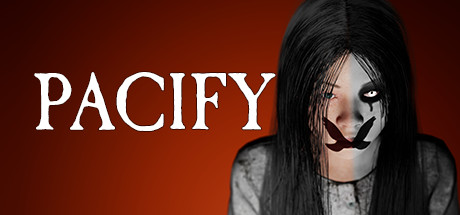 Pacify on Steam