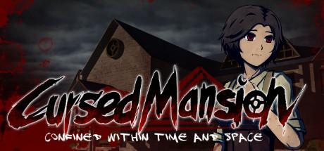 Cursed Mansion