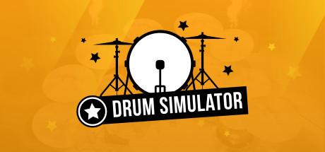 Teaser image for Drum Simulator