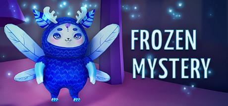 Teaser image for Frozen Mystery