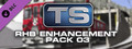 Train Simulator: RhB Enhancement Pack 03 Add-On-dlc