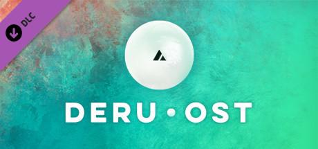 DERU - Official Soundtrack