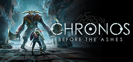 Chronos Before the Ashes-SKIDROW