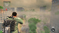 Special Counter Force Attack picture1