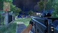 Special Counter Force Attack picture3