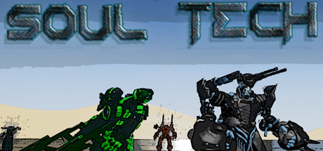 Soul Tech: Millennium