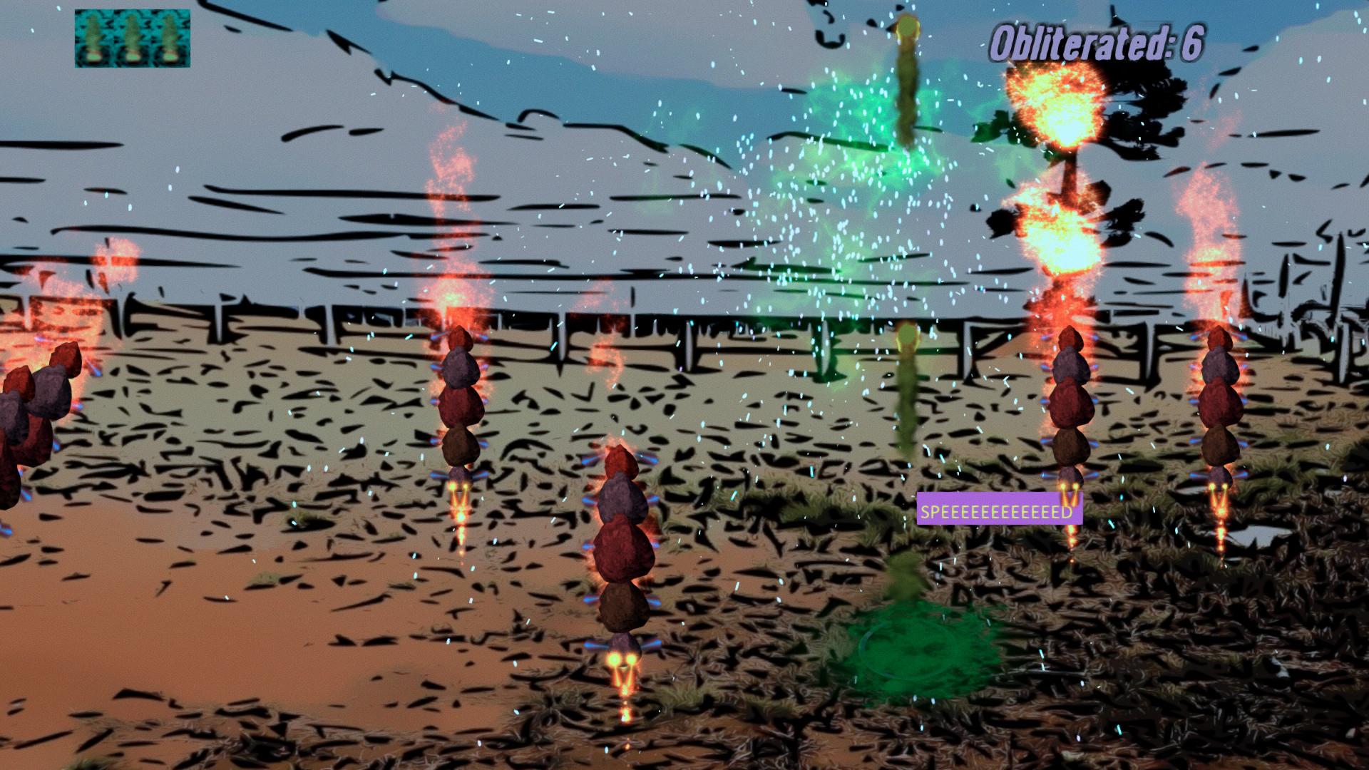 com.steam.967960-screenshot