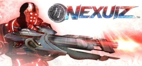 Купить Nexuiz
