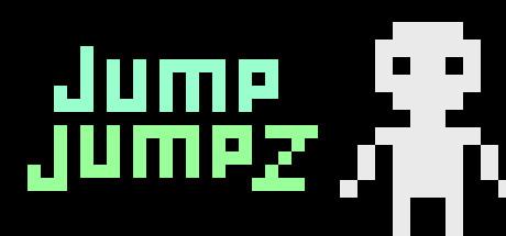Jump Jumpz
