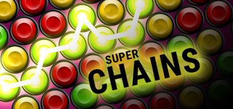 Super Chains