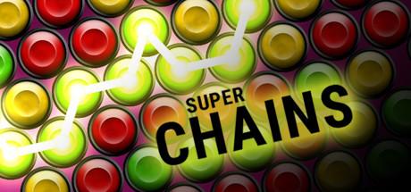 Super Chains