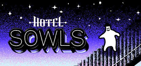 Hotel Sowls Free Download
