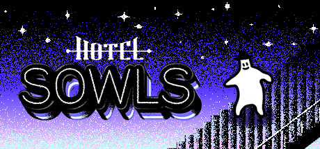 Hotel Sowls technical specifications for laptop