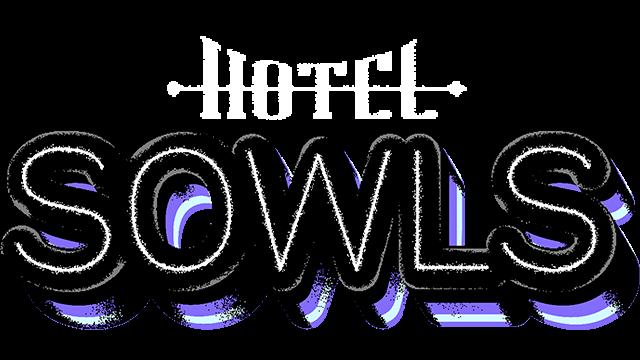 Hotel Sowls logo