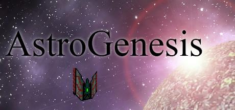 AstroGenesis