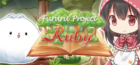 Fururu Project : Ruby