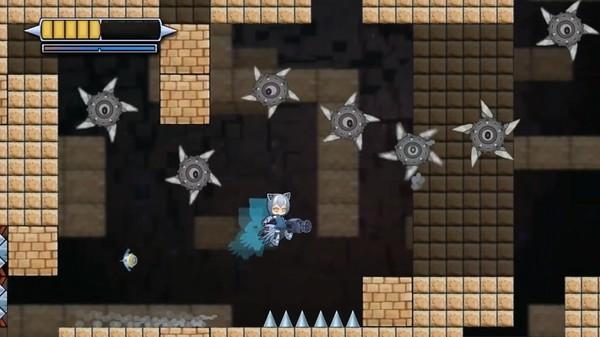 The Portal Dimension - Bizarre Huntseeker