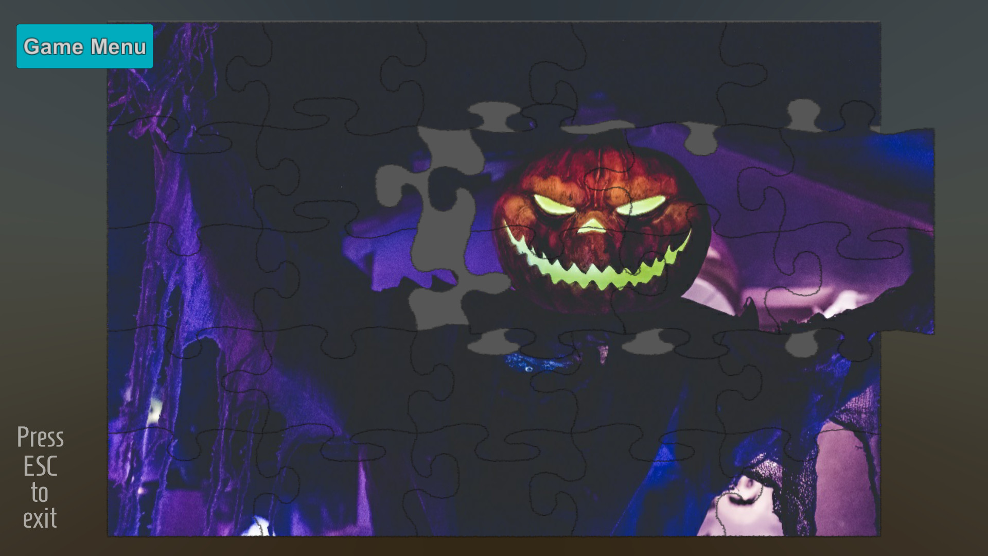 com.steam.968580-screenshot