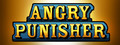 Angry Punisher-game