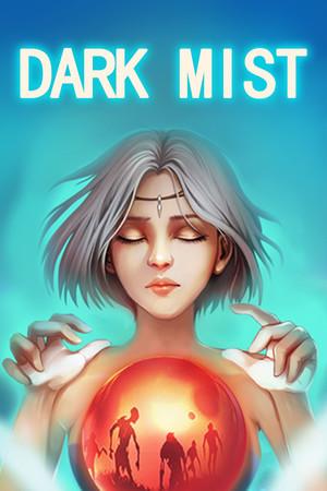 Dark Mist poster image on Steam Backlog
