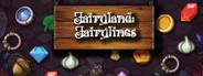Fairyland: Fairylines